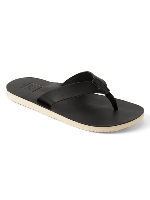 Giày/Dép